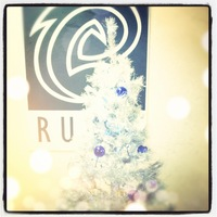 Happy Holidays from Runic Games